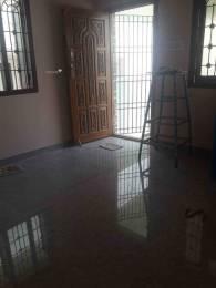 1200 sqft, 2 bhk Villa in Builder Rathna Construction Thiruninravur Thiruninravur, Chennai at Rs. 34.0000 Lacs