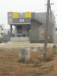 850 sqft, 1 bhk IndependentHouse in Builder Rathna Construction Thiruninravur Thiruninravur, Chennai at Rs. 23.0000 Lacs