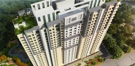 863 sqft, 2 bhk Apartment in Vihang Vihangs Vermont Thane West, Mumbai at Rs. 79.0000 Lacs