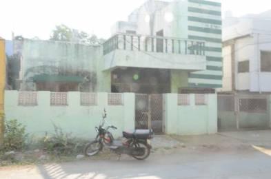 2500 sqft, 3 bhk IndependentHouse in Builder Project Sita Rama Nagar Main Street, Kurnool at Rs. 86.0000 Lacs