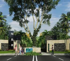1200 sqft, Plot in Builder nbr Hills View Chikballapur, Bangalore at Rs. 25.2000 Lacs