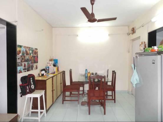 1416 sqft, 3 bhk Apartment in Krishna Keval Society Kondhwa, Pune at Rs. 32000