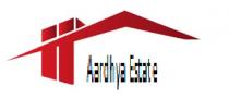 AAradhya estate