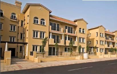 1380 sqft, 3 bhk Apartment in Emaar Emerald Floors Sector 65, Gurgaon at Rs. 1.5000 Cr