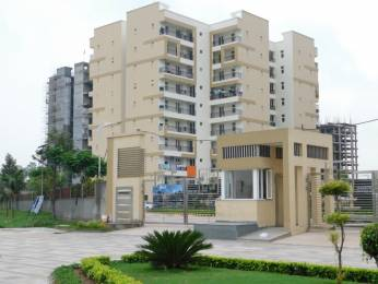 1851 sqft, 3 bhk Apartment in Builder Project Zirakpur punjab, Chandigarh at Rs. 57.9000 Lacs