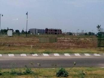 1125 sqft, Plot in Builder Project Sector 85 Mohali, Mohali at Rs. 38.7500 Lacs