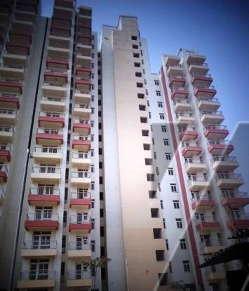 1602 sqft, 3 bhk Apartment in KLJ Greens Sector 77, Faridabad at Rs. 47.0000 Lacs
