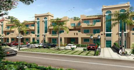 1402 sqft, 3 bhk Apartment in BPTP Park 81 Sector 81, Faridabad at Rs. 52.0000 Lacs