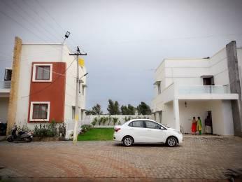 1320 sqft, 3 bhk Villa in Builder Project Sipcot Ph I, Hosur at Rs. 43.5000 Lacs