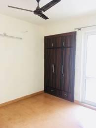 5500 sqft, 4 bhk Villa in Jaypee Estate Homes Swarn Nagri, Greater Noida at Rs. 4.5000 Cr