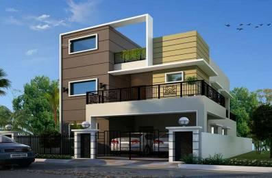 2300 sqft, 3 bhk Villa in Builder Rashmi Green Sundarpada, Bhubaneswar at Rs. 75.0000 Lacs