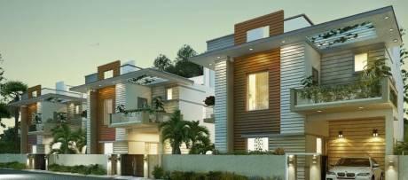 1690 sqft, 3 bhk Apartment in Builder Grace kalinga vihar Kalinga Nagar, Bhubaneswar at Rs. 62.0000 Lacs