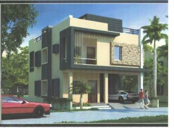 2000 sqft, 3 bhk Villa in Builder specina one Khandagiri, Bhubaneswar at Rs. 75.0000 Lacs