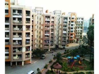 530 sqft, 1 bhk Apartment in VR Sukur Residency Ghodbunder Road, Mumbai at Rs. 16000