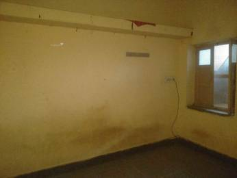 950 sqft, 2 bhk BuilderFloor in Builder Project Maha Mandir Area, Jodhpur at Rs. 7500
