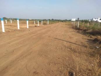 436 sqft, Plot in Builder Project Ottakadai, Madurai at Rs. 3.2500 Lacs