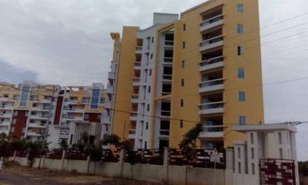 1883 sqft, 3 bhk Apartment in Shri Balaji Swastik Grand Jatkhedi, Bhopal at Rs. 38.0000 Lacs