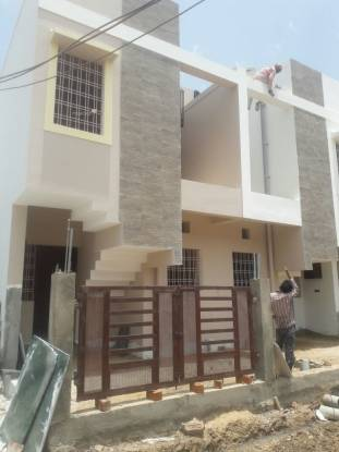 900 sqft, 3 bhk IndependentHouse in Builder KANTA SHRAWAN JYOTI Ayodhya By Pass, Bhopal at Rs. 35.0000 Lacs