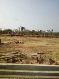 810 sqft, Plot in Builder krp Katara, Bhopal at Rs. 15.4000 Lacs