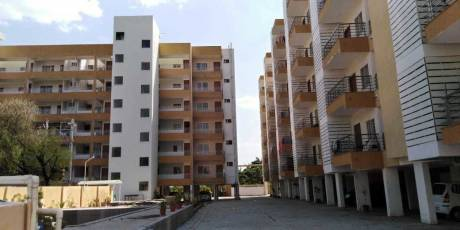 1600 sqft, 3 bhk Apartment in Builder ep Hoshangabad Road, Bhopal at Rs. 40.0000 Lacs