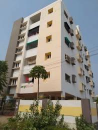 1700 sqft, 3 bhk Apartment in Builder Project Bakkanapalem Road, Visakhapatnam at Rs. 54.4000 Lacs