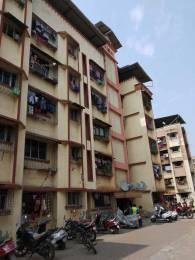 365 sqft, 1 bhk Apartment in Builder Project Nalasopara West, Mumbai at Rs. 19.9900 Lacs