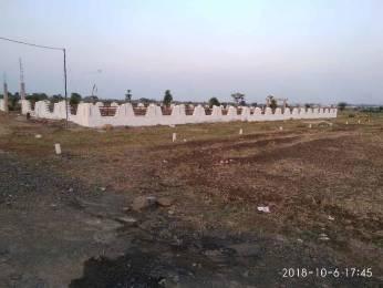 1375 sqft, Plot in Builder Tapti pride Kolar Road, Bhopal at Rs. 12.3750 Lacs