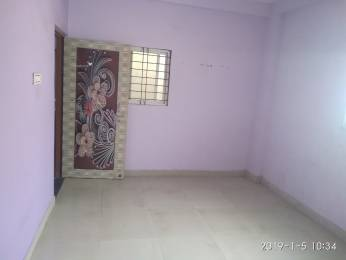 600 sqft, 1 bhk Apartment in Builder Tapti appratment hoshangabad road near 11 mile square bhopal, Bhopal at Rs. 15.0000 Lacs