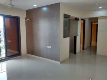 510 sqft, 1 bhk Apartment in Surya Gokul Paradise Kandivali East, Mumbai at Rs. 85.0000 Lacs