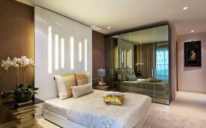 981 sqft, 2 bhk Apartment in Kalpataru Radiance Goregaon West, Mumbai at Rs. 2.0000 Cr