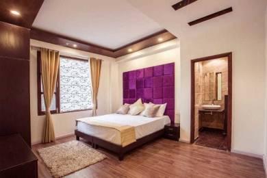 1476 sqft, 2 bhk Apartment in Builder Project Bharari, Shimla at Rs. 76.0000 Lacs