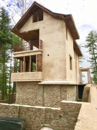 4335 sqft, 4 bhk Villa in Builder Project Mashobra Moolkoti Road, Shimla at Rs. 3.9900 Cr