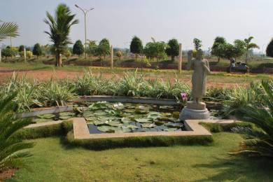 1800 sqft, Plot in Builder charan estates Chennai Srikakulam Highway, Srikakulam at Rs. 22.0000 Lacs