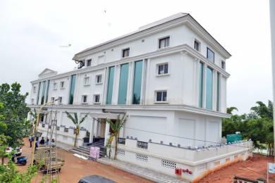 1200 sqft, 2 bhk Apartment in Builder Kanishka Properties Pithapuram Colony, Visakhapatnam at Rs. 75.0000 Lacs