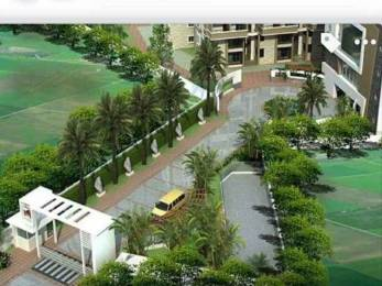 2990 sqft, 3 bhk Apartment in Builder Flats VidyaNagar Jkc Road Gorantla Guntur Vidyanagar, Guntur at Rs. 1.2708 Cr