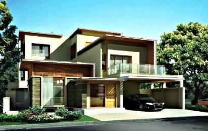 2900 sqft, 3 bhk Villa in Builder GatedCommunity Villas Kollur Kollur, Hyderabad at Rs. 1.4497 Cr