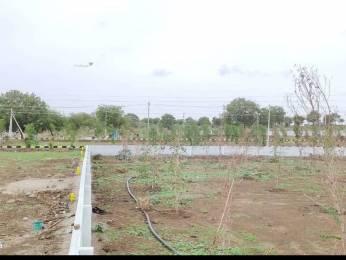 2025 sqft, Plot in Builder Hmda Rera Approved open plots Adibatla kongarakalan new Collectorate Office Kongarkalan, Hyderabad at Rs. 37.1250 Lacs