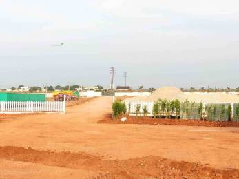 1746 sqft, Plot in Builder Harmony City Anantapur Bangalore Hyderabad Highway, Anantapuram at Rs. 36.0000 Lacs