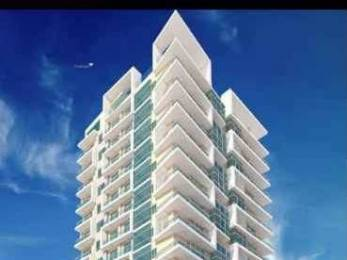 1690 sqft, 2 bhk Apartment in Builder Apartment flats guntur Near Gorantla Inner ringRoad Vidya Nagar, Guntur at Rs. 72.6531 Lacs