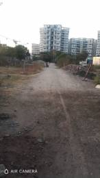 2324 sqft, Plot in Builder Realty homes wakad Wakad, Pune at Rs. 81.3400 Lacs