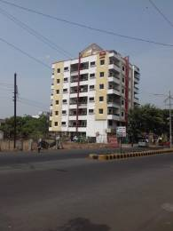905 sqft, 2 bhk Apartment in Builder siddhi apartment flat no 20 6th floor jail road nashik near rajrajeshwari mangal karyalay Jail Road, Nashik at Rs. 32.0000 Lacs