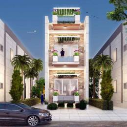 400 sqft, 1 bhk Villa in Builder realityscans Auroville, Pondicherry at Rs. 12.0000 Lacs