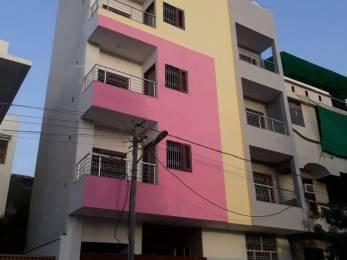 1350 sqft, 2 bhk BuilderFloor in Builder Project 84 Adarsh Nagar Road, Jaipur at Rs. 16500