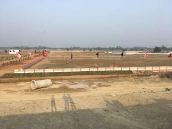 1000 sqft, Plot in Builder Career Town Nagram Road Mohanlalganj, Lucknow at Rs. 2.4975 Lacs