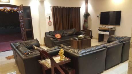 2962 sqft, 3 bhk Villa in Ram Pushpanjali Residency Phase III Villa Thane West, Mumbai at Rs. 3.0000 Cr