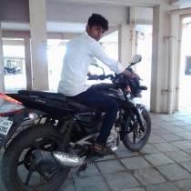 Rakesh T