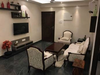 1050 sqft, 2 bhk Apartment in Builder Project gomti nagar extension, Lucknow at Rs. 36.7500 Lacs