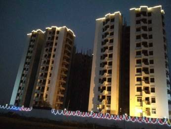 1100 sqft, 2 bhk Apartment in Builder Project gomti nagar extension, Lucknow at Rs. 37.5000 Lacs