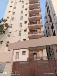 1050 sqft, 2 bhk Apartment in Builder Project Faizabad Road, Lucknow at Rs. 39.0000 Lacs