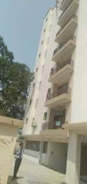 950 sqft, 2 bhk Apartment in Builder Project Faizabad Road, Lucknow at Rs. 36.0000 Lacs